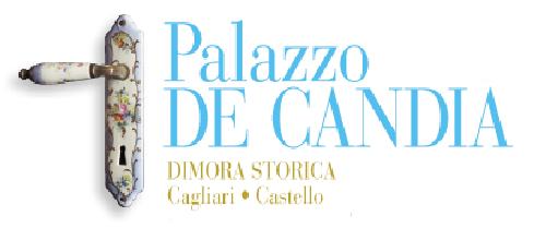 Palazzo De Candia