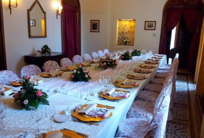feste private palazzo de candia cagliari2